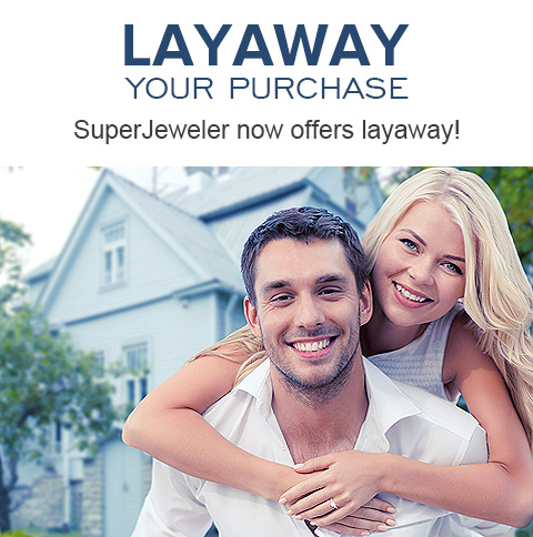 Layaway Your Purchase!