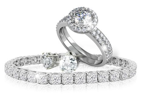 0 apr financing - Cheap Diamond Wedding Rings