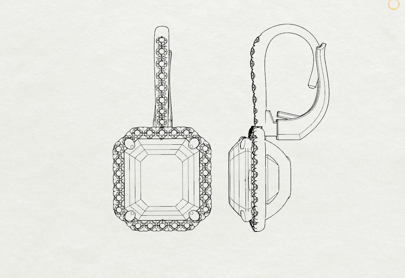 Custom Jewelry Superjeweler Com