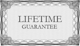 SuperJeweler Offers A Lifetime Guarantee On All Fine Jewelry Purchases