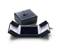 Luxury Pendant Box