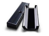 Luxury Bracelet Box