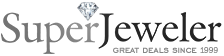 Engagement Rings, Wedding Bands, Diamond Earrings. Cheap Prices on Diamond Jewelry | SuperJeweler.com