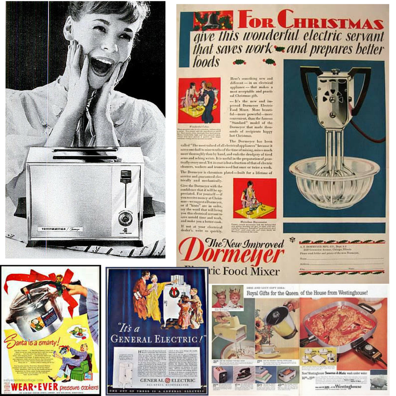 #vintage ads (1)