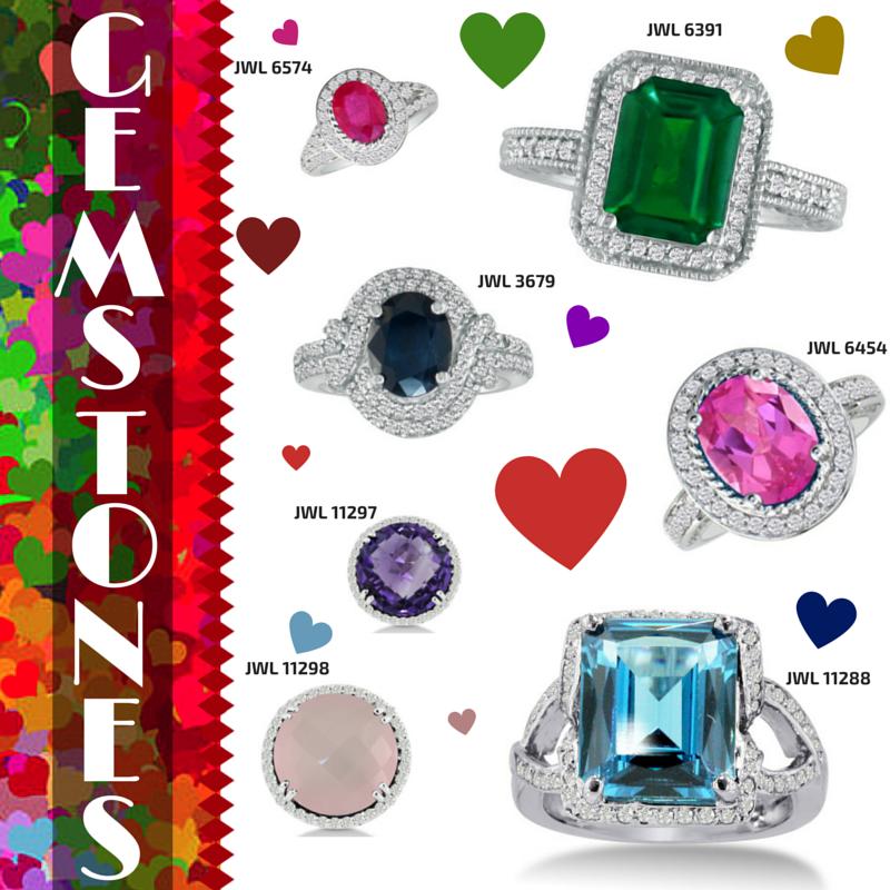 #superjeweler #gemstone #engagement #valentinesday (1)