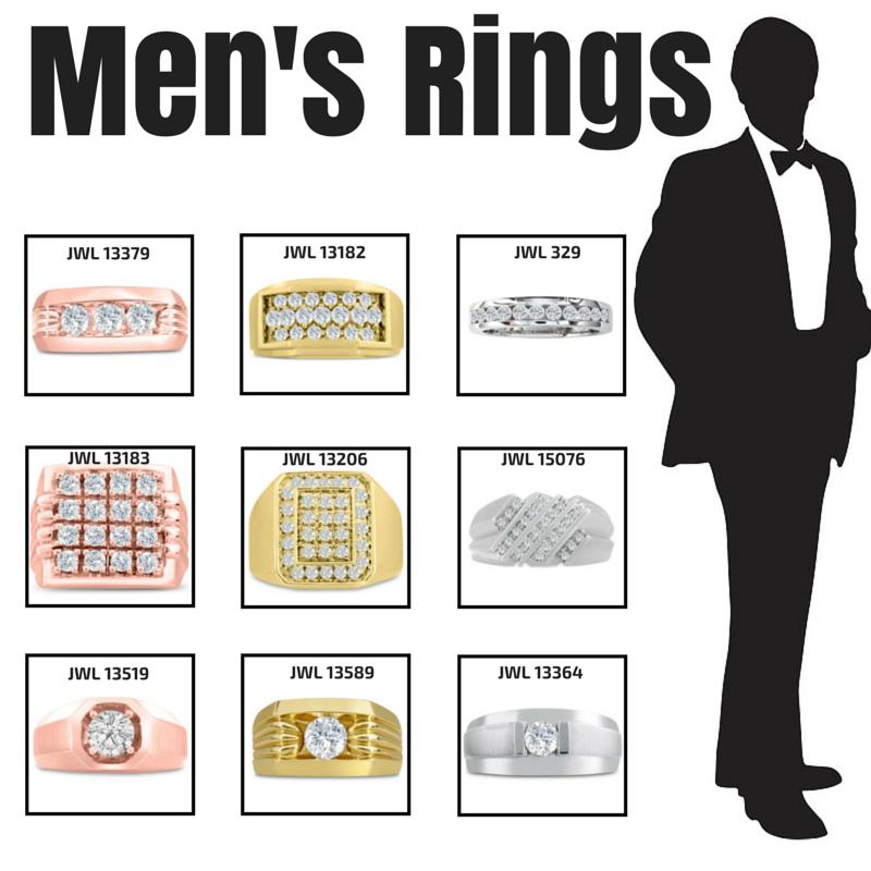 #superjeweler #wedding #mensrings #valentinesday