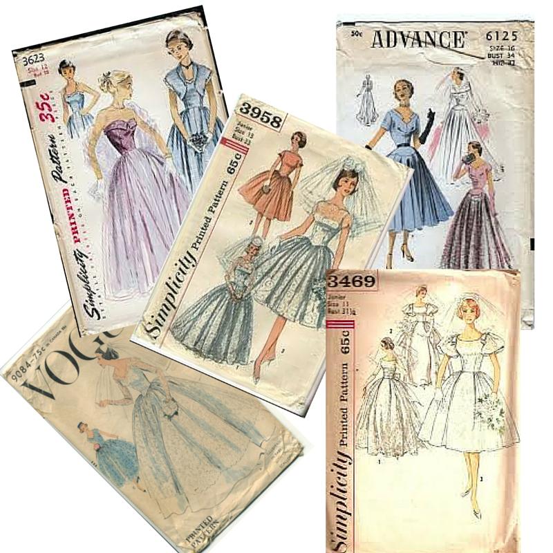 #vintage patterns #weddings #superjeweler