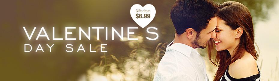 020415-Valentines-Day-Sale-LandingBanner