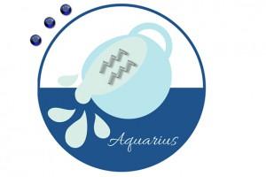 Aquarius (1)