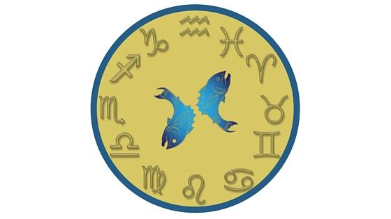 Zodiac Gemstone Blog