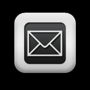 email superjeweler.com
