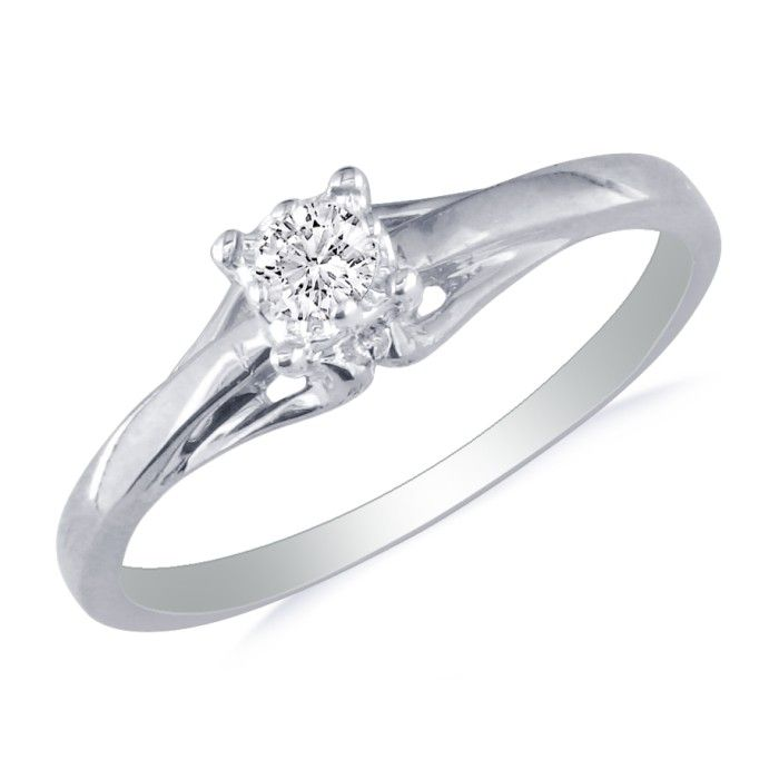 the gallery for gt promise rings for teenage girlfriend