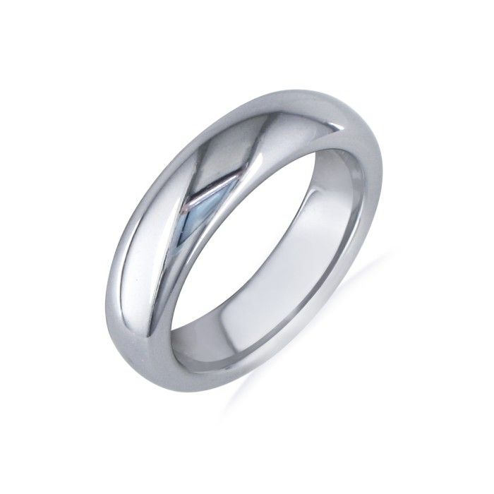 womens titanium wedding bands with diamonds