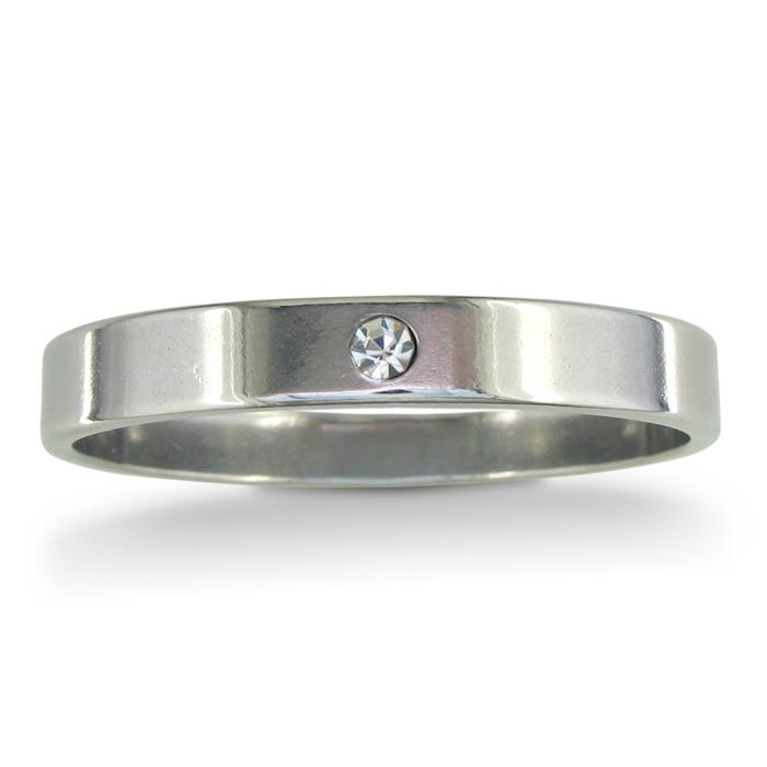 4mm stainless steel s wedding band superjeweler
